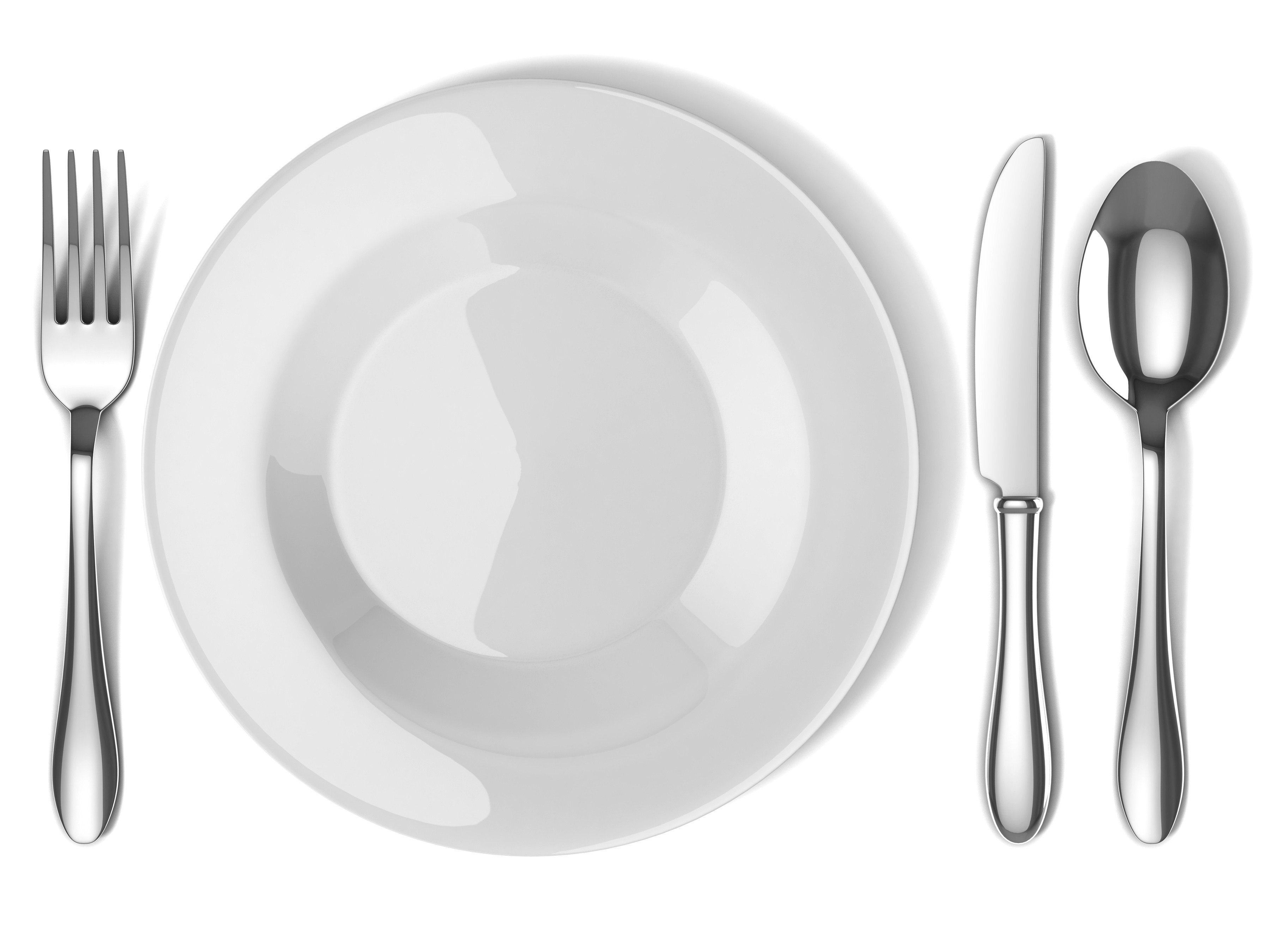 Viral Typhoon Cause Tastings : Dinner plate empty from thevt.tv size 3600 x 2700 jpeg 418kB